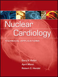 Nuclear Cardiology- Technical Applications