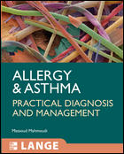 Allergy & Asthma -Practical Diagnosis & Management