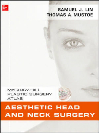 Aesthetic Head & Neck Surgery