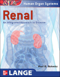 Renal- An Integrated Approach to Disease