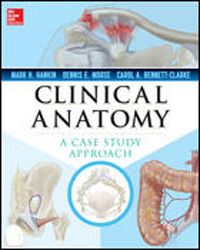 Clinical Anatomy- A Case Study Approach