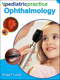 Pediatric Practice: Ophthalmology
