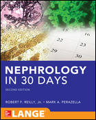 Nephrology in 30 Days, 2nd ed.