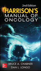 Harrison's Manual of Oncology, 2nd ed.