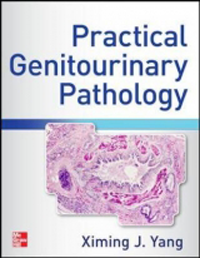 Atlas of Practical Genitourinary Pathology