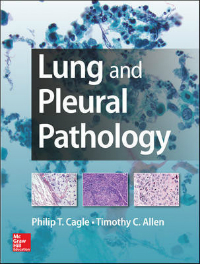 Lung & Pleural Pathology