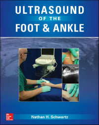 Ultrasound of the Foot & Ankle