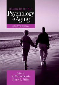 Handbook of the Psychology of Aging, 7th ed.