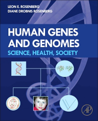 Human Genes & Genomes: Science, Health, Society