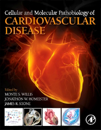 Cellular & Molecular Pathobiology of CardiovascularDisease