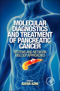 Molecular Diagnostics & Treatment of Pancreatic Cancer- Systems & Network Biology Approaches