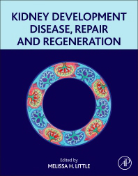 Kidney Development, Disease, Repair & Regeneration