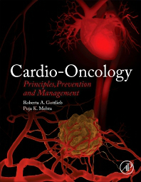 Cardio-Oncology- Principles, Prevention & Management