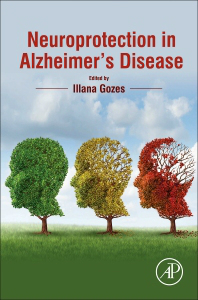 Neuroprotection of Alzheimer's Disease