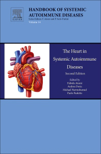 Heart in Systemic Autoimmune Diseases, 2nd ed.
