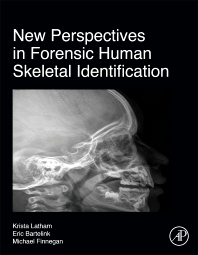 New Perspectives in Forensic Human SkeletalIdentification
