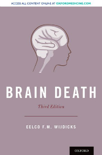 Brain Death, 3rd ed.