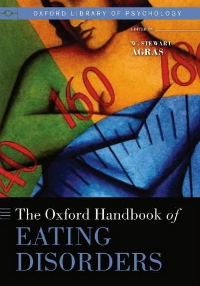 Oxford Handbook of Eating Disorders