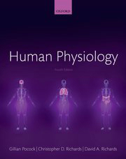 Human Physiology, 4th ed.,paper ed.