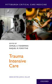 Trauma Intensive Care