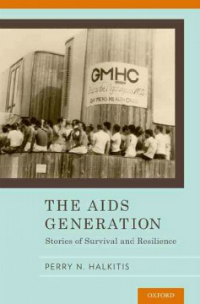 AIDS Generation- Stories of Survival & Resilience