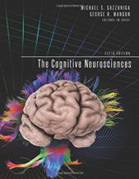 Cognitive Neuroscience, 5th ed.