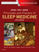 Principles & Practice of Sleep Medicine, 6th ed.