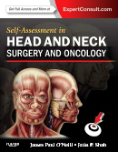 Self-Assessment in Head & Neck Surgery & Oncology