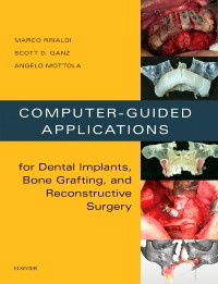 Computer-Guided Applications for Dental Implants, BoneGrafting & Reconstructive Surgery