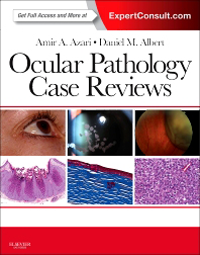 Ocular Pathology Case Reviews
