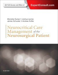 Neurocritical Care Management of the NeurosurgicalPatient