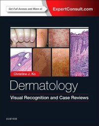 Dermatology- Visual Recognition & Case Reviews