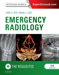 Emergency Radiology, 2nd ed.- Requisites