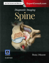 Diagnostic Imaging: Spine, 3rd ed.