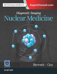 Diagnostic Imaging: Nuclear Medicine, 2nd ed.