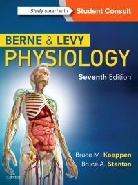 Berne & Levy Physiology, 7th ed.