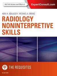 Radiology Noninterpretive Skills- The Requisites