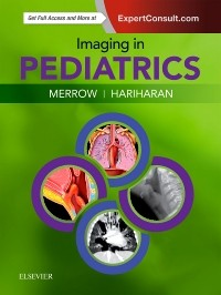 Imaging in Paediatrics