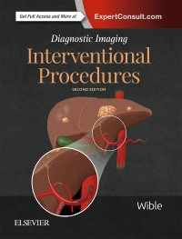 Diagnostic Imaging: Interventional Procedures, 2nd ed.