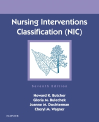 Nursing Interventions Classification (NIC), 7th ed.