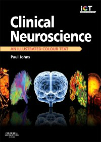 Clinical Neuroscience- An Illustrated Colour Text