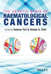 Genetic Basis of Haematological Cancers