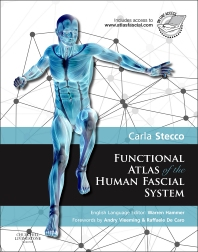 Functional Atlas of Human Fascial System