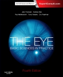 Eye, 4th ed.- Basic Sciences in Practice