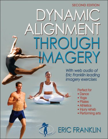 Dynamic Alignment Through Imagery , 2nd ed.