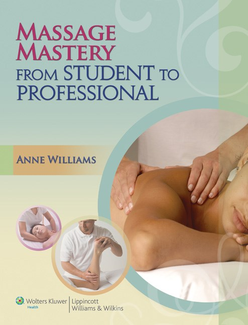 Massage Mastery- From Student to Professional