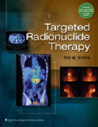 Targeted Radionuclide Therapy