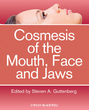 Cosmesis of the Mouth, Face & Jaws