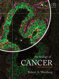 Biology of Cancer, 2nd ed., with Poster, PaperbackUK Version