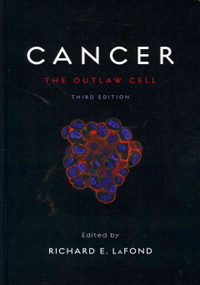 Cancer, 3rd ed.- Outlaw Cell